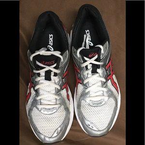 Asics Gel Contend 2 Running Shoes